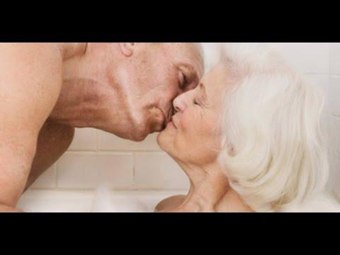 секс с женщинами за 50 знакомство