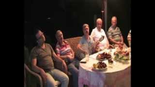 Zülfü DEMİRTAŞ - Ahmet YÜCE ( Urfa Divanı )