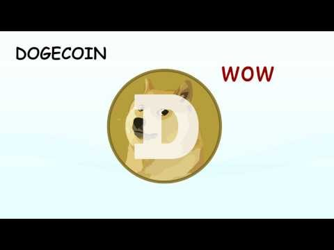 Why Choose Dogecoin Over Bitcoin & Litecoin?