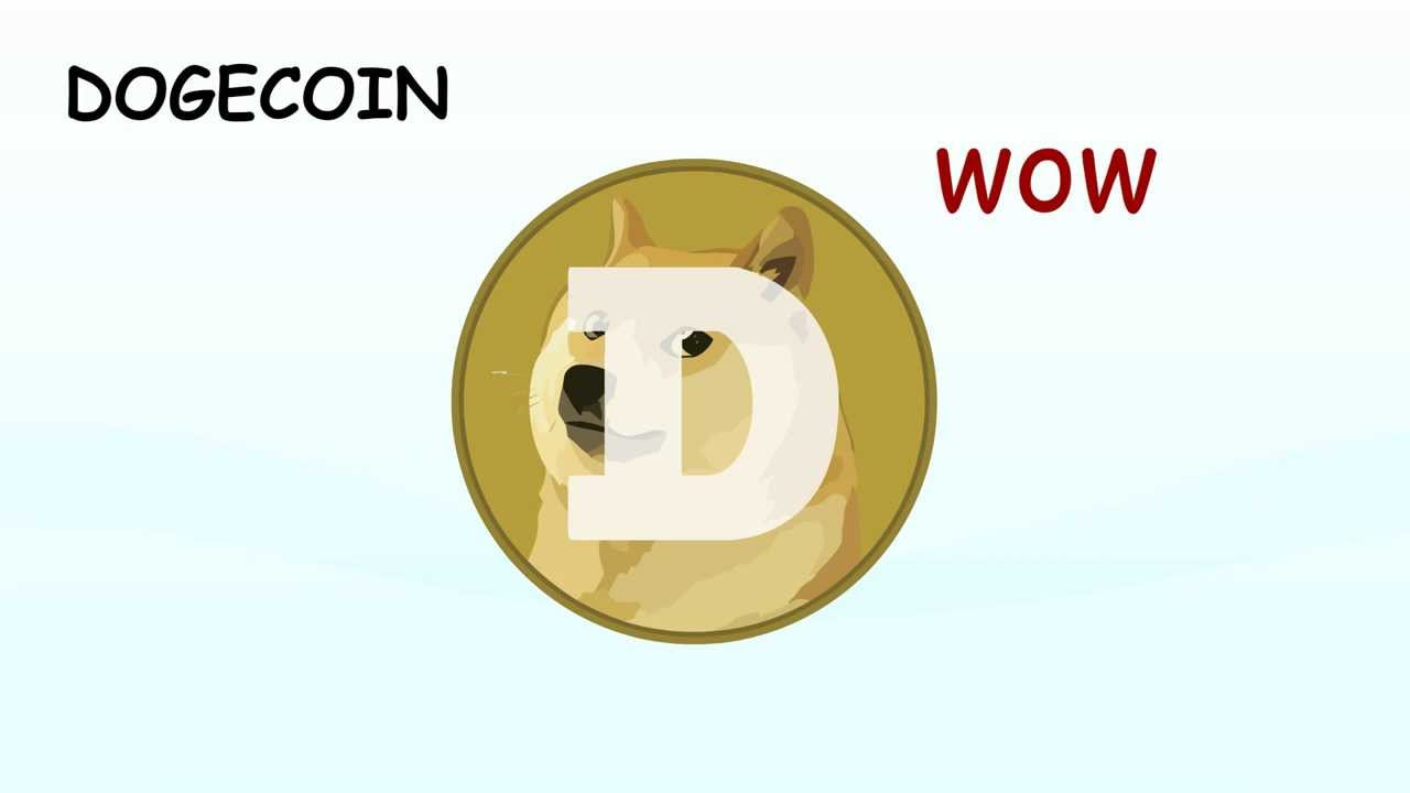dogecoin - photo #15