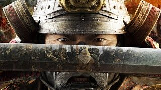 Shogun : Japan's Greatest Samurai Warrior (Full Documentary). This ...