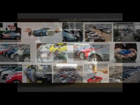 выкуп любых автомобилей купим авто скупка авто покупаем авто 89025687333 79025687333