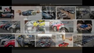 видео Битые авто, аварийные иномарки, аварийные авто, покупка битых авто, бычтрый выкуп авто