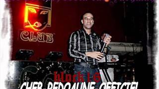 Cheb redOuane et Tedj eDDin(Clavier) - Jit nSamha3k Samhini *