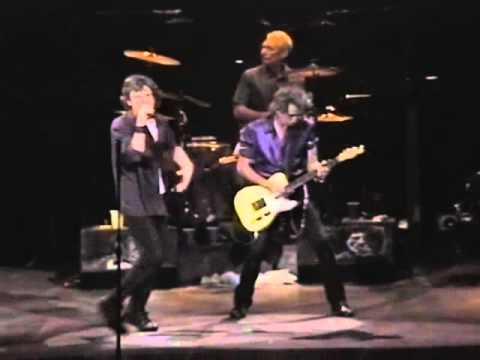 The Rolling Stones - Paint It Black (Philadelphia,Pa) 3.15.99 (HQ Audio)