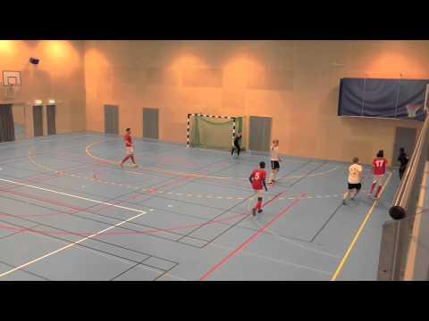 FC Linne vs Bakoteh FC 2