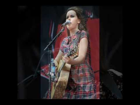AMY MACDONALD ~ 10 songs