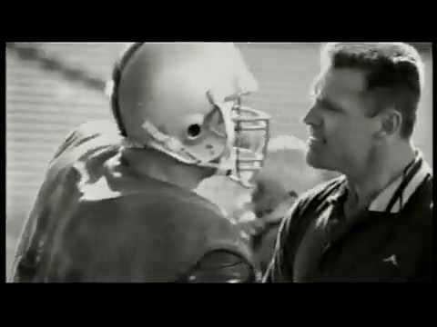 Coors light commercial john wayne and howie long youtube aloadofball Choice Image