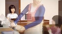 Kisah mengharukan ibu dan anak asal Jepang - TomoNews