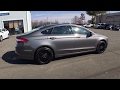 2014 Ford Fusion Sterling, Leesburg, Vienna, Chantilly, Fairfax, VA P61336