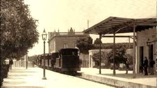 Malta Railway (1883-1931) Re-visited