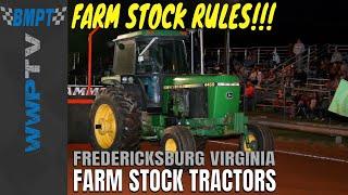 Video 15,000LB FARM STOCK TRACTORS pulling at Fredericksburg May 2018 download MP3, 3GP, MP4, WEBM, AVI, FLV Oktober 2018