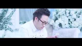 [MV OFFICIAL] RỜI TRUNG QUÂN ft Hằng Bingboong