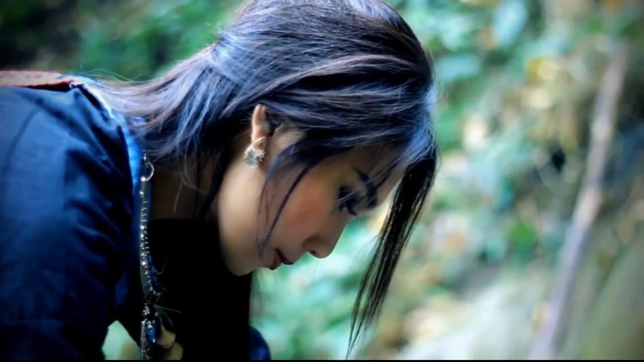 Hmong Movie New Movie 2018 – Hmong Women's Celebrity Music ... |Hmong Movie