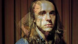 Andy Shauf - Twist Your Ankle