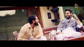 Tari Paghdiye Man Maru Mohyu | Kirtidan gadhavi | Gujarati video songs