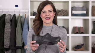 Dansko Professional Clog | Shoes.com