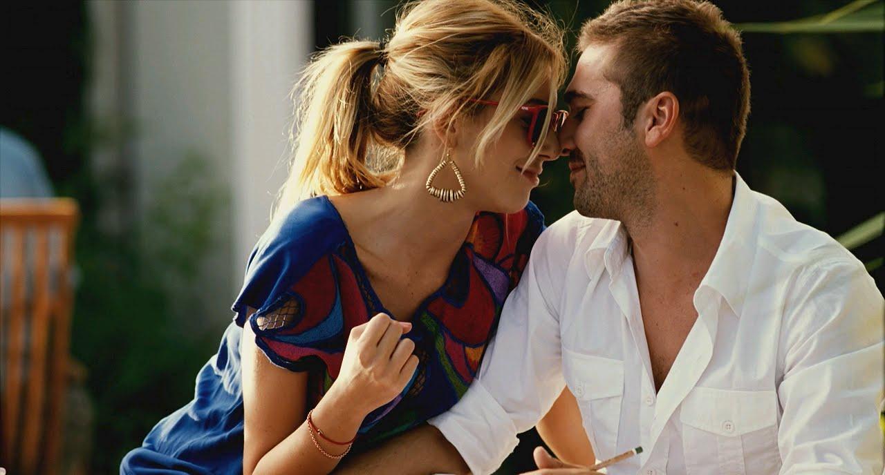 Romantik Komedi: Aşk Tadında Full HD Film izle