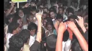 Chakwal Dhudial Party (Dita Chor Watan Shabbir)