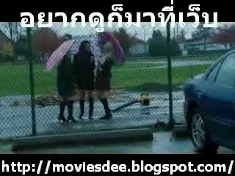 Chronicle Movie Clip -That's Direct Influence- Official 2012 _HD.flv
