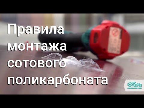 Улетай на крыльях ветра: Наталья Морозова - YouTube