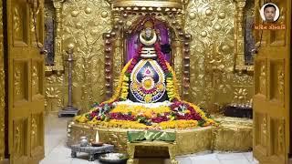 106 Shiva Tandava Stotram-Uma Mohan