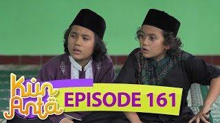 EPIC BGT!!! Trio Bemo Melongok Liat Ismail Medok Bgt Ngomongnya - Kun Anta Eps 161