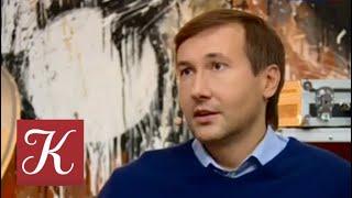 Николай Лебедев / Ближний круг / Телеканал Культура