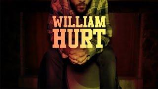 K, // William Hurt FREESTYLE