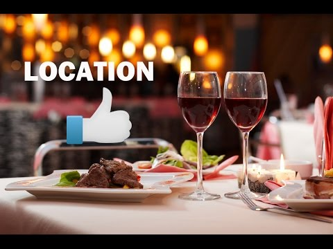 Restaurant Acropol - Review, restaurants, Porto Recanati,  Italy