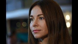 Неожиданное заявление Гусевой