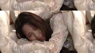 Video SeoHyun cut e02 2/2 [Passionate Love] HanYurim Sep 29, 2013 GIRLS' GENERATION HD download MP3, 3GP, MP4, WEBM, AVI, FLV April 2018