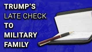 2017-10-26-02-30.Trump-25-000-Check-to-Gold-Star-Family-Dated-Same-Day-As-Media-Report