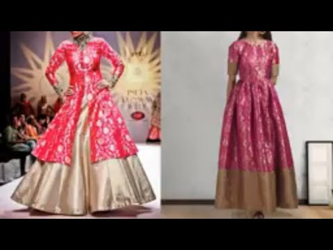 latest-party-wear-dresses-collection-2018-2019|top-designer-dresses-2018|latest-dress-images-2018|