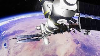 Stable Orbit - Launch Trailer