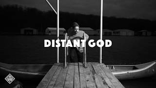 Play Distant God (Live)