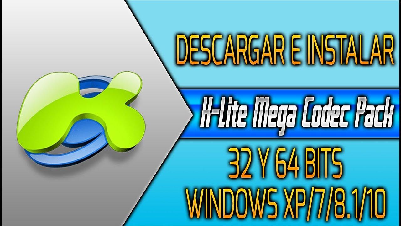 Download k-lite codec pack 14. 30 (full) filehippo. Com.