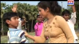 Download Ekar Mast Gal Jowana Gulgula   Superhit भोजपुरी Songs New   Mukesh, Deepak Mp3