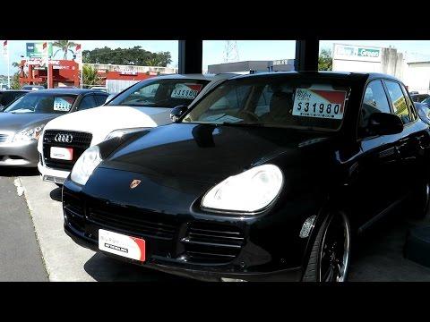Cars to BUY, Auckland, New Zealand/Обзор Автомобилей + Цены, Окленд, Новая Зеландия