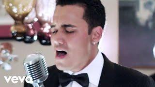 Danny Frank - Todo Me Gusta de Ti