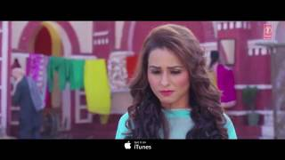 jaan tay bani balraj latest punjabi songs 2017 g guri new punjabi songs 2017 t series360p