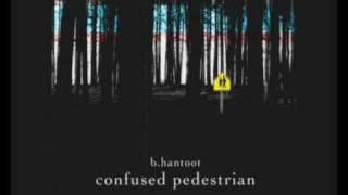 Ben Hantoot - The Aftermath