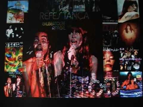 Rita Lee -  Discografia Completa