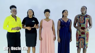 Peke Yangu Sitaweza By Msanii Music Group