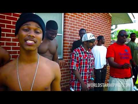 Lil Snupe  Meant 2 Be Ft Lil Boosie