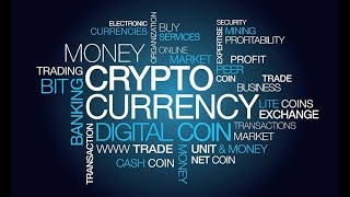 Advanced Cryptocurrency Trading Signals Software Profitably Trade Cryptocurrency