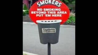 The Fun Lovin Criminals - Smoke 'em