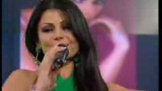 Download Sex Haifa Wehbe Hot MP3 song and Music Video
