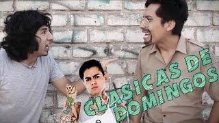 Clásicas de Domingos | DeBarrio