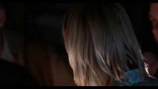 """""""Мгла"""" - отрывок из фильма по Стивену Кингу"""